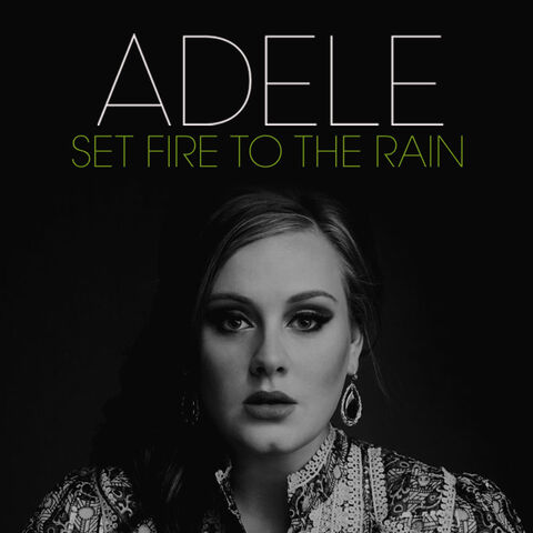 File:Adele - Set Fire to the Rain (Remix).jpg