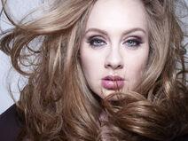 Adele Q 4