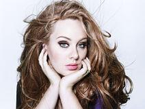 Adele Q 10