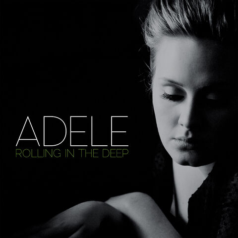 File:Adele-Rolling In The Deep.jpg