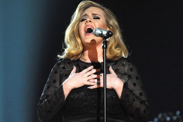 File:Adele2012Grammys.jpg