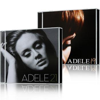 File:Adele 21 and 19.jpg