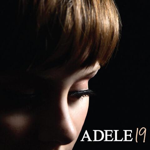 File:Adele-19-gal.jpg