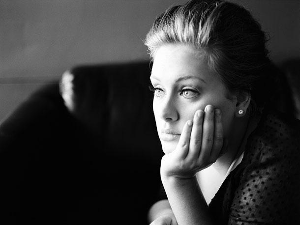 File:Adele-musician 610.jpg