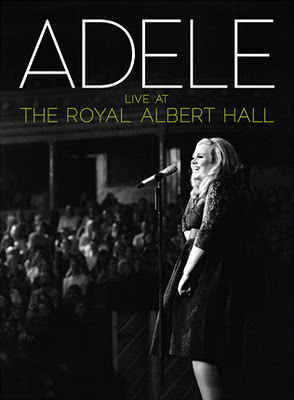 File:Adele Live At The Royal Albert Hall Cover.jpg