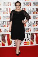 Adele4