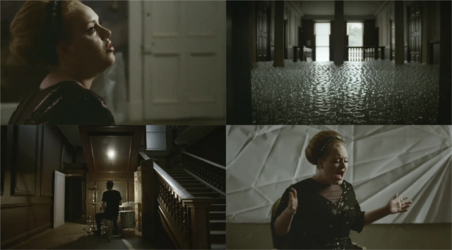 File:Adele-rolling-in-the-deep-music-video.png