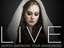 File:Adele livetourad.jpg