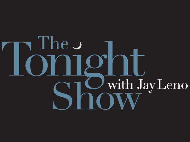 File:The-tonight-show-with-jay-leno.jpg