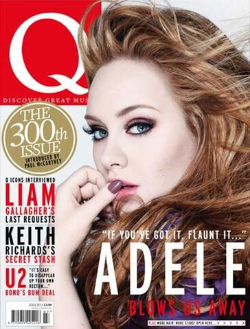 File:Adele Q Magazine Cover.jpg