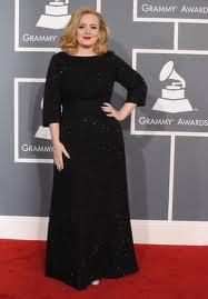 File:Adele at the 2012 Grammy Awards.jpg
