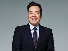Jimmy-fallon-1024