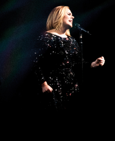 File:Adele Live 2017 No Text.png