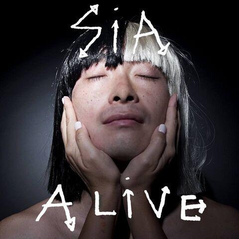 File:Sia - Alive.jpg