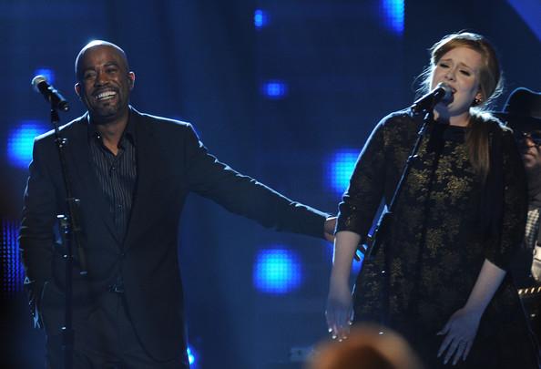 File:Darius+Rucker+Adele+CMT+Artists+Year+Show+GkAvmZMYc Rl.jpg