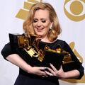 Adele-grammy 2136842i