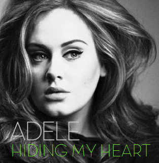File:ADELE - Hiding My Heart.png
