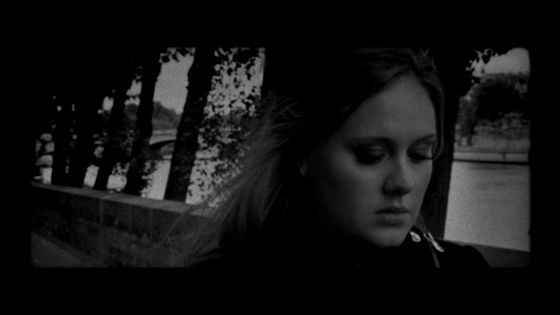 File:Adele-someone-like-you1.jpg