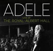 Adele-live-e1322503845431