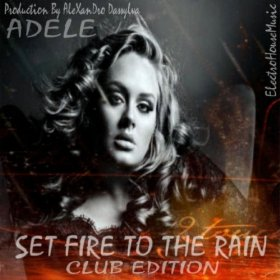 File:Set Fire to the Rain Club Edition.jpg
