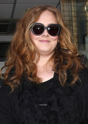 File:934 adele-visits-bbc-radio-in-london-july-adele-adkins-287864818.jpg