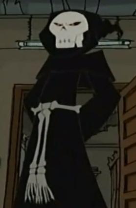 File:Grim Reaper Marty.png