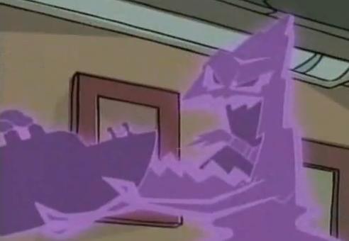 File:Iceberg Monster.png