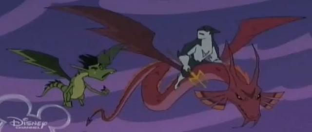 File:Sea Serpent dragon.png