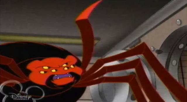 File:Kumo spider leg.png