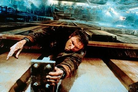 File:Bladerunner-(2).jpg