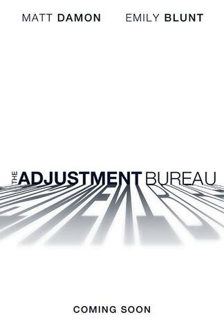 File:Adjustment-bureau-poster-01.jpg