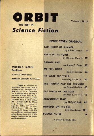 File:Orbit Science Fiction cover.jpg