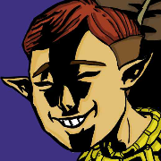 File:Happy Mask Salesman.png
