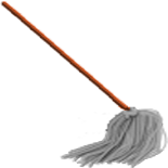 File:Mop left with color.png