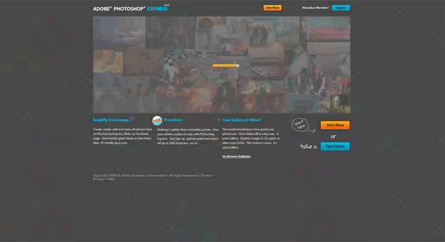 File:Photoshop Express screenshot.png