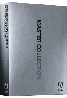 File:CS4 Master Collection box.png