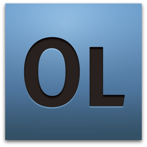 File:Adobe onlocation cs4.png