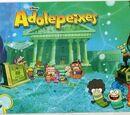 Adolepeixes