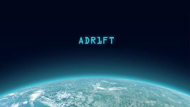 File:Adr1ft.jpg