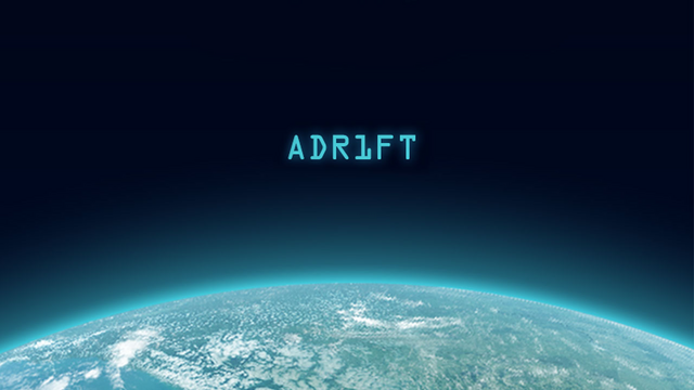 File:Wikia-Visualization-Main,adr1ft.png