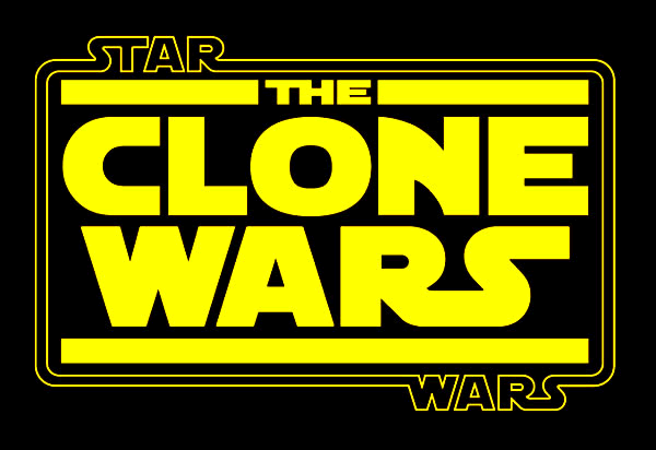 File:Star Wars The Clone Wars.png