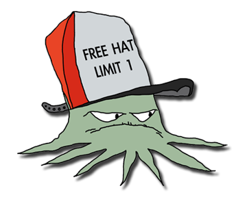 File:Early Cuyler.png