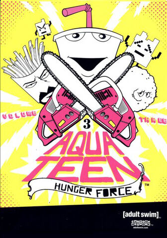 File:Athf cover3.jpg