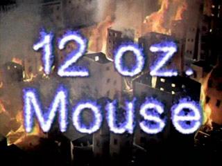File:12ozMouse.jpg