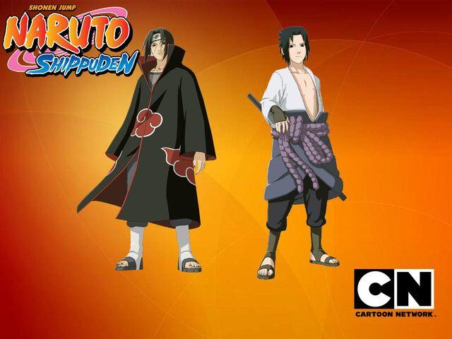 File:R5naruto shippuden cn itachi and sasuke.JPG