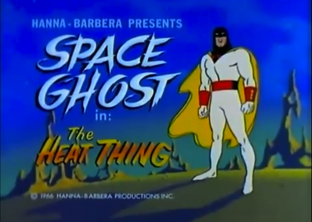 File:Space Ghost title.png
