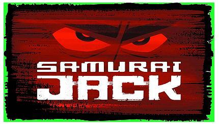 File:SamuraiJafkJack.PNG