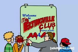 Welcome2eltingville-logo