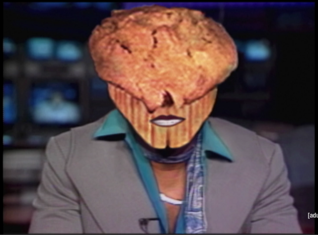 File:The Muffin Man.png