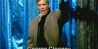 Episode 101: George Clooney